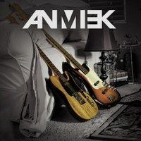ANMIEK Instruments