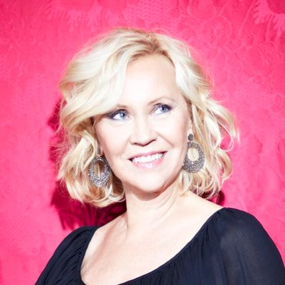 The 70-year old daughter of father (?) and mother(?) Agnetha Fältskog in 2020 photo. Agnetha Fältskog earned a  million dollar salary - leaving the net worth at  million in 2020