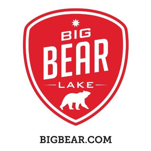 @bigbearlake