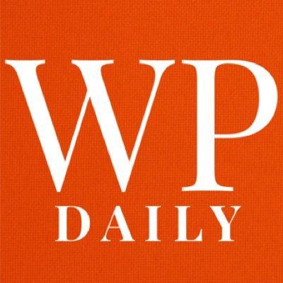 World Press Daily