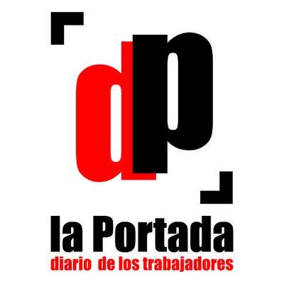 Diario La Portada On Twitter Esquel Consejo Municipal De La Mujer