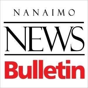 NanaimoBulletin