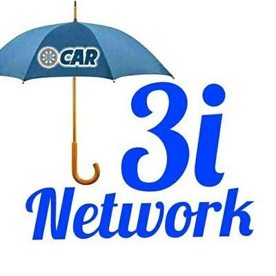 Car 3i Network Car3i Network Twitter