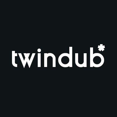 Twindub