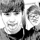 仁志 (@0814Never) Twitter