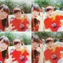 yukino (@13Yukino) Twitter