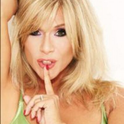 Samantha Fox | Social Profile