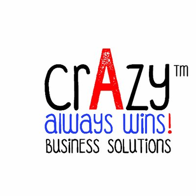 crAzy always wins's Twitter Profile Picture