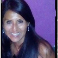 Mónica Parco ( @monicaparco ) Twitter Profile
