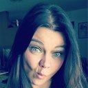 Melanie Johnson - @MsMelanieJ - Twitter