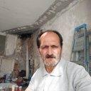 Cetin Goren (@1960Cetin) Twitter