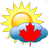 WX Cobourg twitter profile