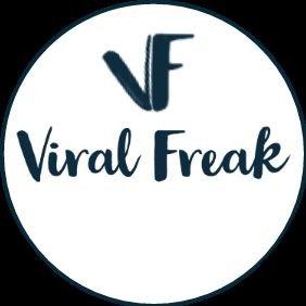 Viral Freak
