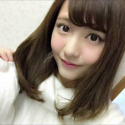 田中 栞 (@si_324) | Twitter