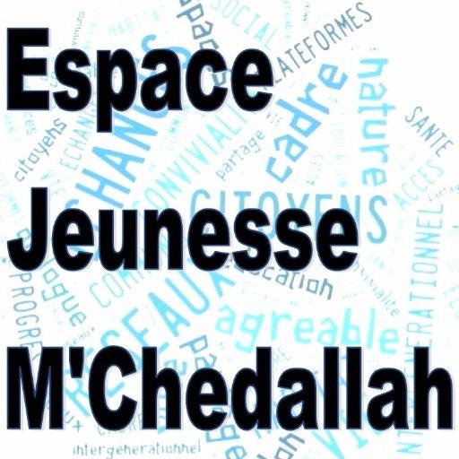 EJ Mchedallah