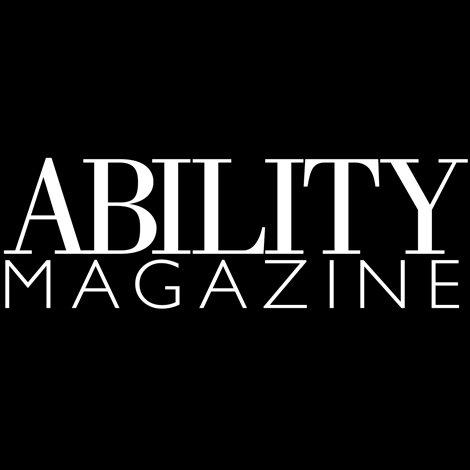 abilitymag