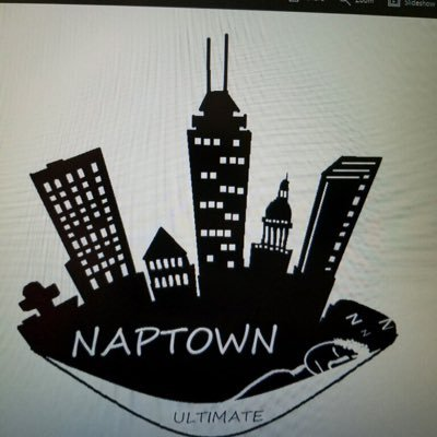 Naptown Ultimate On Twitter To All The Masters Players Competing At Club Regionals This Weekend Good Luck At Your Doctor Appointments Monday