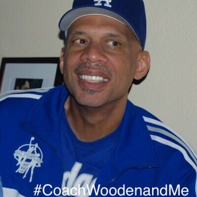 Kareem Abdul-Jabbar (@kaj33) Twitter profile photo
