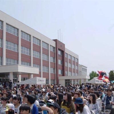 国学院 短期 大学