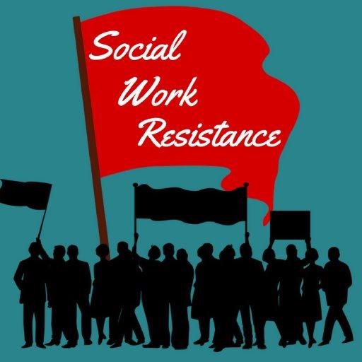 SWK Resistance