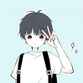 Katie Emmons On Twitter Anime Animewallpaper Animecrush