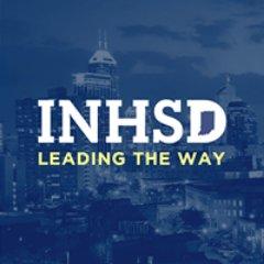 Indiana HS Democrats