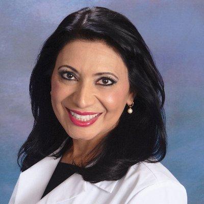 Mona Khanna on Muck Rack