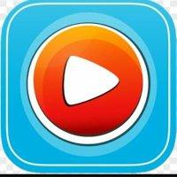 7ac4c152a ميماااا - @mim_mim9 Twitter Profile and Downloader | Twipu