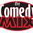 theComedyMIX