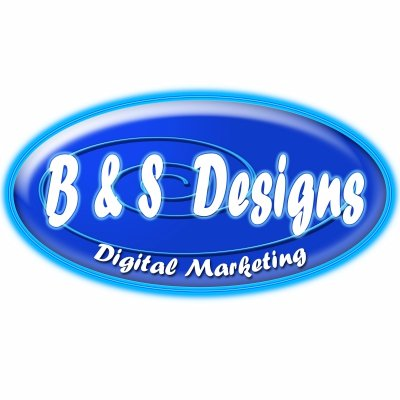 B & S Designs