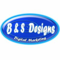 B & S Designs (@b_and_s_designs )