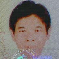jayi_wang