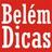 Belém Dicas