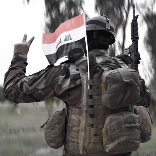 Iraqi Day   🇮🇶
