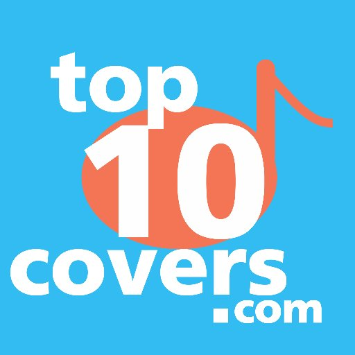 top10covers