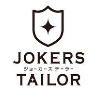 JOKERS TAILOR
