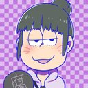 tsu_ko_ninA
