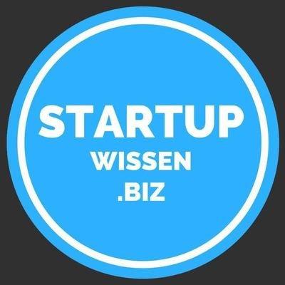startupwissen.biz