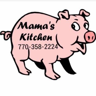 Mama\'s Kitchen (@mamasktchn) | Twitter
