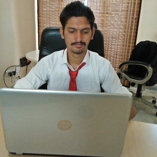Soni Bharti