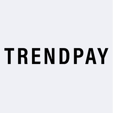 Trend Pay