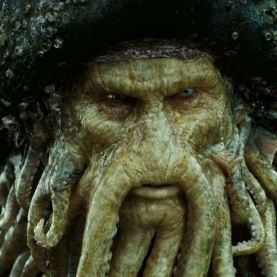 latest discount lowest discount outlet for sale Davy Jones on Twitter: