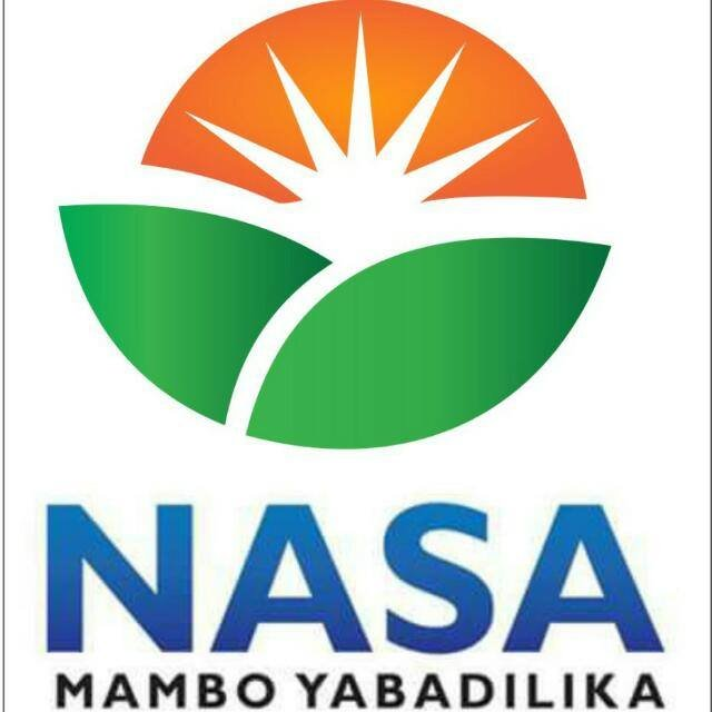 NASA Coalition