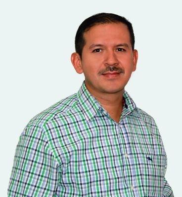 Julio Peralta Ardila (@JulioCPeraltaA) | Twitter