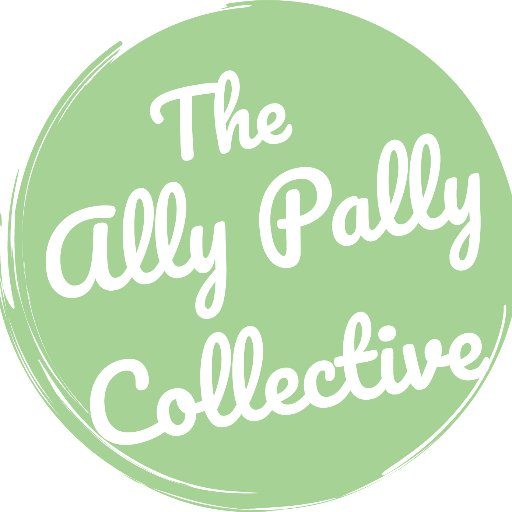 AllyPally Collective