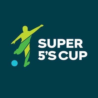 @Super5sCup