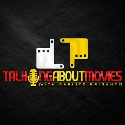 Talking About Movies