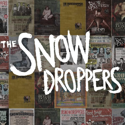 @snowdroppers