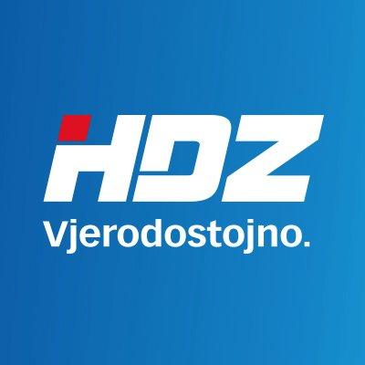 @hdz_hr