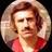 Michel Dalloni twitter.